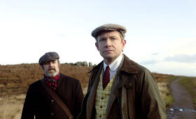 Ghost Stories mit Martin Freeman und Andy Nyman - Bild 4