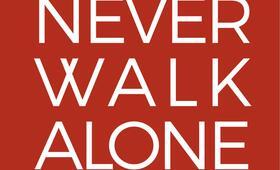 You'll Never Walk Alone - Bild 17