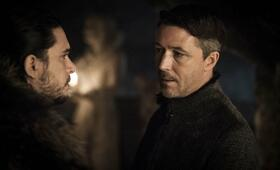 Game of Thrones Staffel 7, Game of Thrones - Staffel 7 Episode 2 mit Kit Harington und Aidan Gillen - Bild 21
