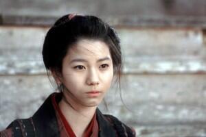 Zatoichi - Der blinde Samurai - Bild 2 von 6