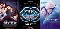 Bild zu:  Diese Filme könnt ihr euch 2018 auf Netflix anschauen