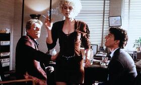 Die Firma mit Tom Cruise, Holly Hunter und Gary Busey - Bild 235