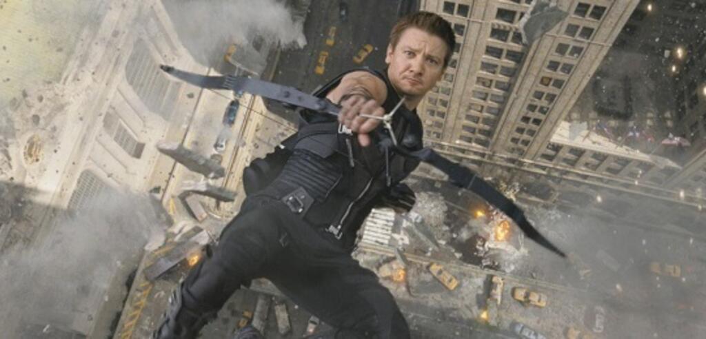 Avengers Wie Gehts Weiter