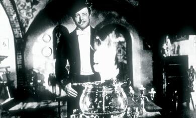 Die Feuerzangenbowle - Bild 8