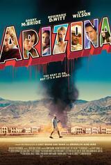 Arizona - Poster
