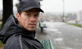 Shooter mit Mark Wahlberg - Bild 220