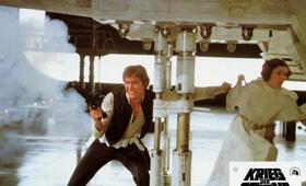Krieg der Sterne mit Harrison Ford - Bild 58