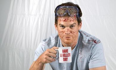 Dexter mit Michael C. Hall - Bild 11