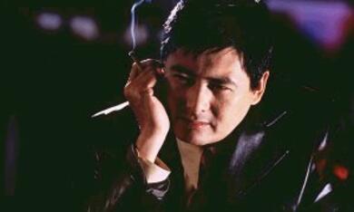 Corruptor - Im Zeichen der Korruption mit Yun-Fat Chow - Bild 3