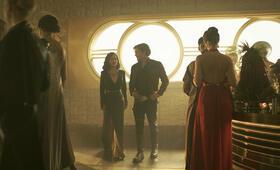 Solo: A Star Wars Story mit Emilia Clarke und Alden Ehrenreich - Bild 28