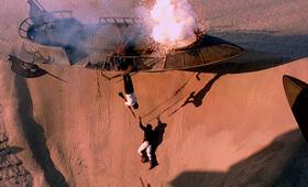 Die Rückkehr der Jedi-Ritter - Bild 25