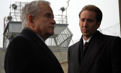 Lord of War - Händler des Todes mit Nicolas Cage - Bild 6