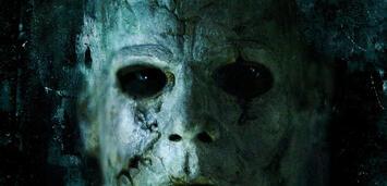 Bild zu:  Halloween