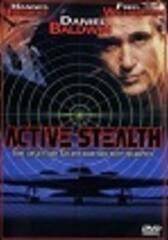 Active Stealth - Lautloser Tod