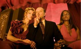 Departed - Unter Feinden mit Jack Nicholson - Bild 57