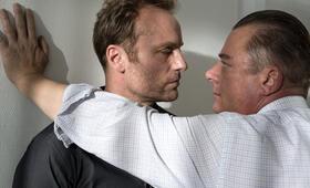 Ein Mann unter Verdacht mit Mark Waschke und Peter Kurth - Bild 56