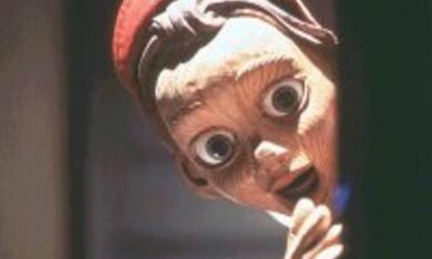 Die Legende von Pinocchio - Bild 4