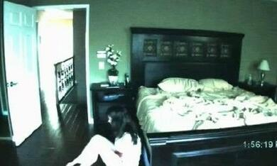 Paranormal Activity - Bild 11