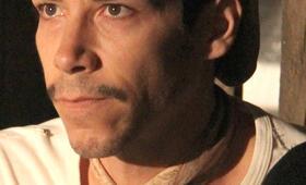 Cantinflas mit Óscar Jaenada - Bild 3