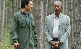 The Contract mit Morgan Freeman und John Cusack - Bild 23