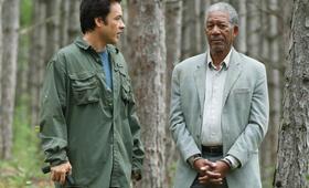 The Contract mit Morgan Freeman und John Cusack - Bild 12