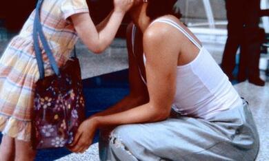 Genug mit Jennifer Lopez und Tessa Allen - Bild 9