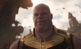 Avengers 3: Infinity War mit Josh Brolin - Bild 36