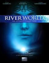 Riverworld - Poster