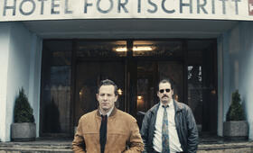 Freies Land mit Trystan Pütter und Felix Kramer - Bild 11