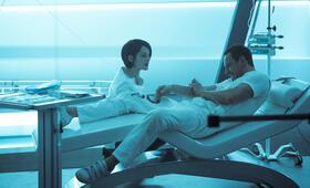 Assassin's Creed mit Michael Fassbender und Marion Cotillard - Bild 41
