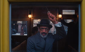 Jeff Goldblum in Grand Budapest Hotel - Bild 22