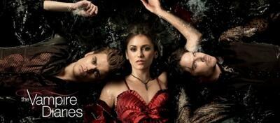 Vampire Diaries & The Originals auf Kollisionskurs