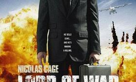 Lord of War - Händler des Todes - Bild 17