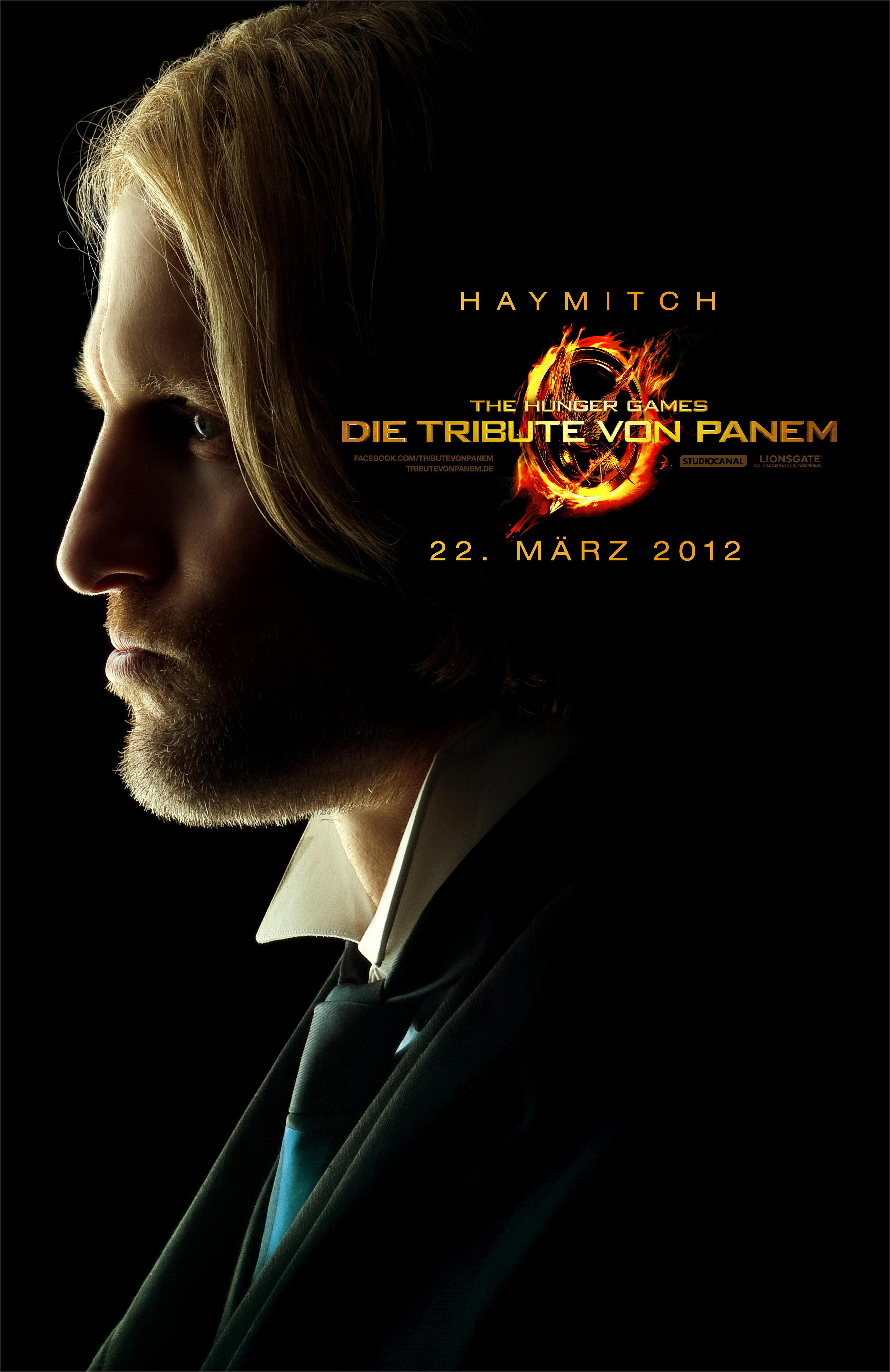 Tribute Von Panem Stream Deutsch Movie4k