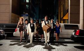 21 Jump Street mit Jonah Hill und Channing Tatum - Bild 17