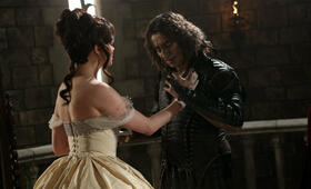 Once Upon a Time - Es war einmal ... - Staffel 2 - Bild 35