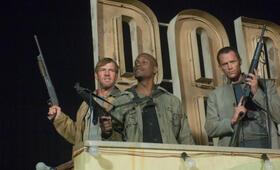 Legion mit Paul Bettany, Dennis Quaid und Tyrese Gibson - Bild 2