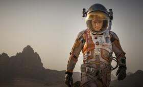 Der Marsianer - Rettet Mark Watney mit Matt Damon - Bild 15