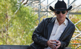 Killer Joe mit Matthew McConaughey - Bild 33