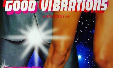 Good Vibrations - Sex vom anderen Stern - Bild 1