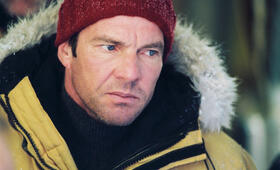 The Day After Tomorrow mit Dennis Quaid - Bild 3