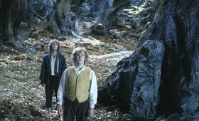 Der Herr der Ringe: Die zwei Türme mit Dominic Monaghan und Billy Boyd - Bild 15