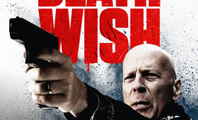 Death Wish - Bild 14