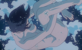 Ghost in the Shell - Bild 13