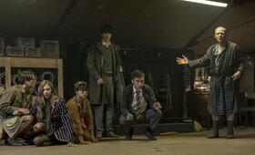 Slaughterhouse Rulez mit Simon Pegg - Bild 23