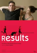Results - Poster