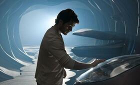 Man of Steel - Bild 39