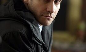 Jake Gyllenhaal - Bild 178