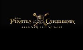 Pirates of the Caribbean 5: Dead Men Tell No Tales - Bild 53