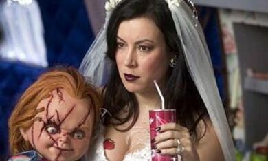 Chucky's Baby - Bild 8
